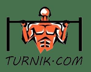 Turnik.com